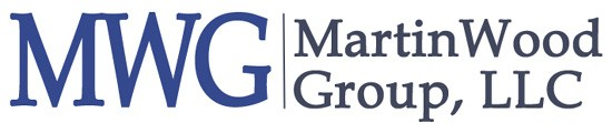 MartinWood Group, LLC